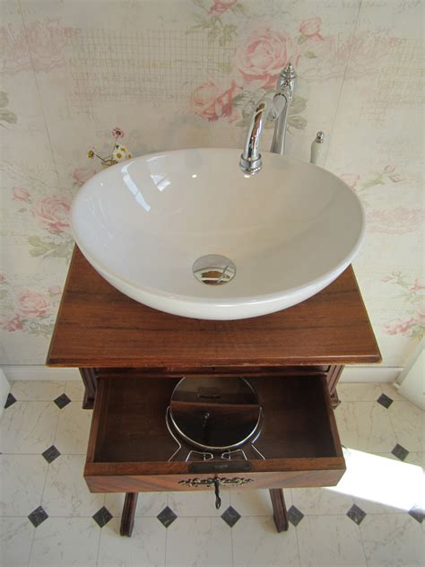 waschtisch antik waschtisch antik gispatcher