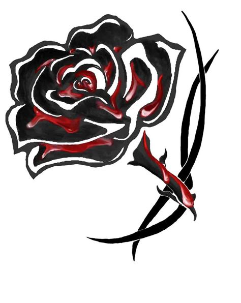 irish rose tattoo 43 best tatoo on finger images on