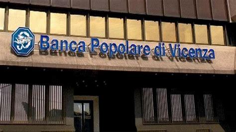 quotazione azione banco popolare azioni popolare di vicenza il vescovo valuta il s 236