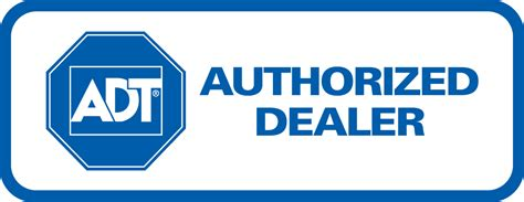 us lock authorized dealers adt louisville 1st choice protection security systems