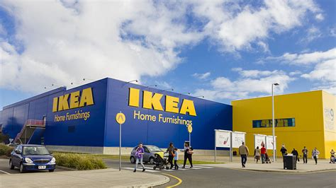 ikea australia ikea is finally trying out an online store gizmodo