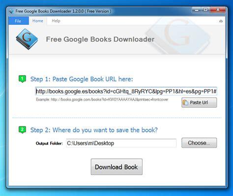 como descargar libros de google books en pdf como descargar libros del google book en pdf gratis newhairstylesformen2014 com