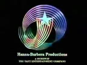 Productions History Barbera Productions History 360p Reversed