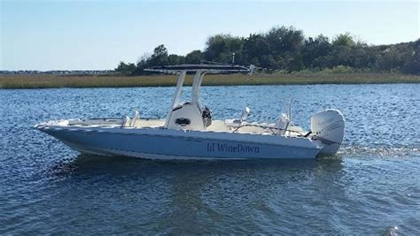 used boston whaler boats for sale in north carolina used power boats saltwater fishing boston whaler boats for