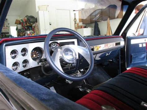 truck shows in ohio car shows in brunswick ohio autos post