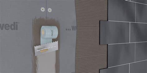 Supérieur Panneau Hydrofuge Pour Salle De Bain #2: big_unebene_untergruende_6b.jpg