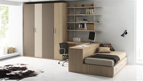 armarios para dormitorios juveniles 9 armarios para dormitorios juveniles muebles jjp