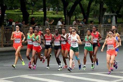 marathon iaaf org