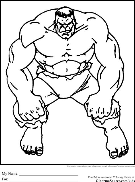 avengers coloring pages hulk the avengers coloring pages hulk coloring pages 14823
