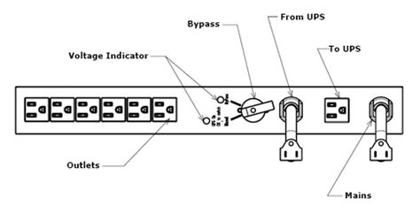 clone engine components diagram sportster exhaust diagram