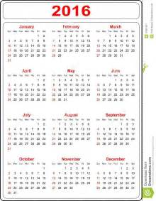 search results for kalender 2016 med ukenr calendar 2015