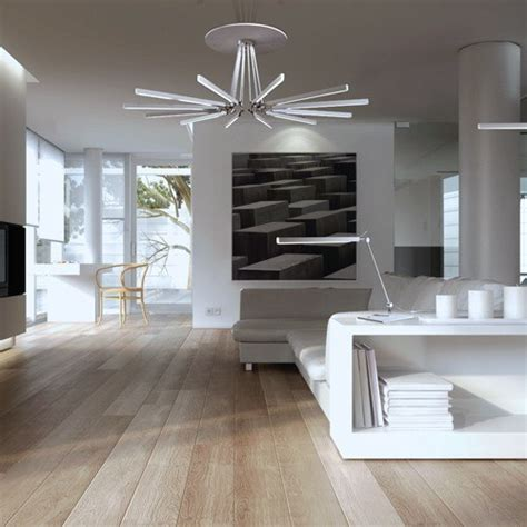 modern led chandeliers top 10 modern led pendant lights and chandeliers