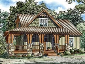 Home Plans With Porch by Rustic House Plans With Porches Rustic Country House Plans
