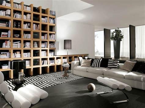 librerie su misura on line librerie su misura soluzioni progettuali mobili