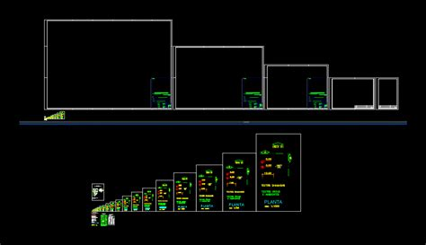 autocad templates free dwg 27 images of template file in autocad helmettown