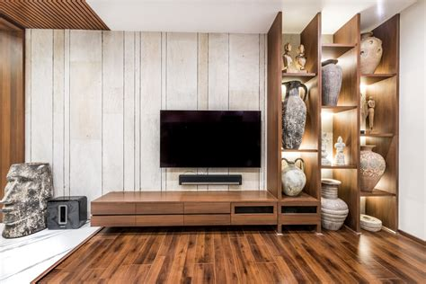 design is a lifestyle luxurious penthouse interior design is a showcase of the