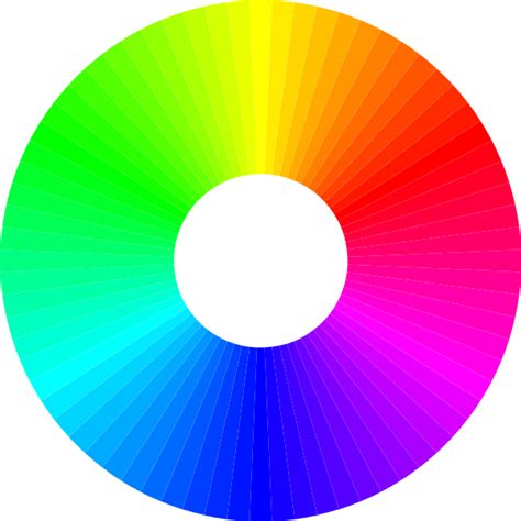 filergb color wheel svg wikimedia commons