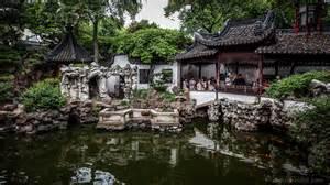 yu yuan yu garden danielseidel