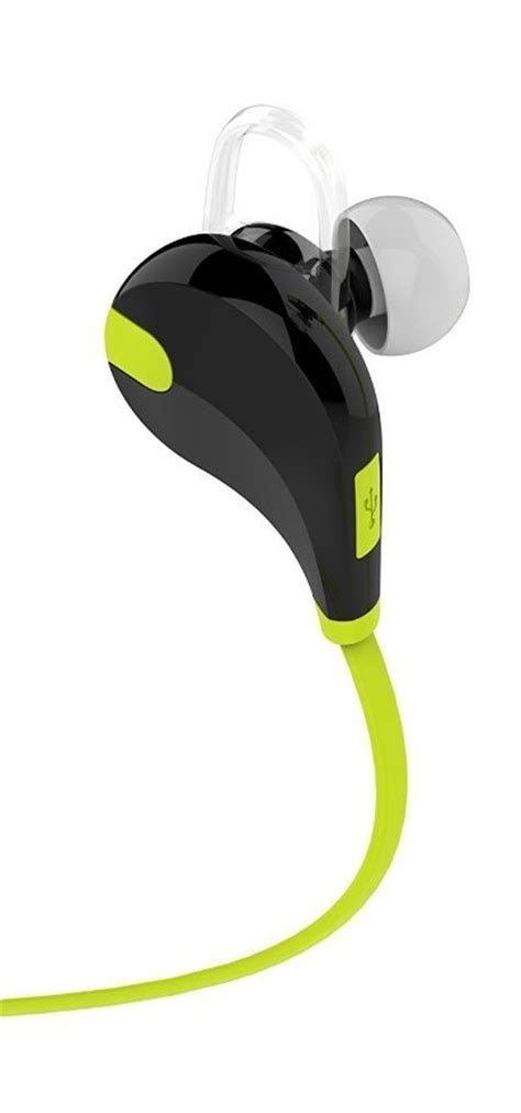 best bluetooth headphones for running one pace on hubpages best bluetooth headphones for running 2015