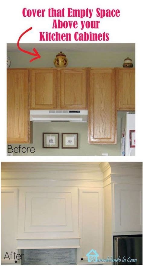 how to update kitchen cabinets cheap 25 best ideas about cheap kitchen cabinets on pinterest
