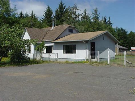 hoquiam washington wa fsbo homes for sale hoquiam by