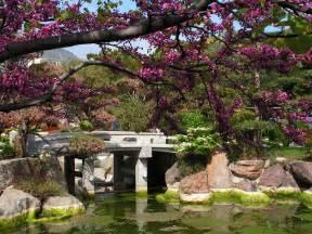 Japanese Garden Pictures by File Japanese Garden Monaco Jpg
