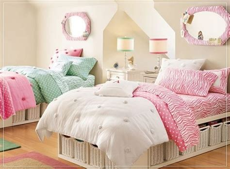 beds for teenage girls 25 gorgeous teen girls room ideas style estate