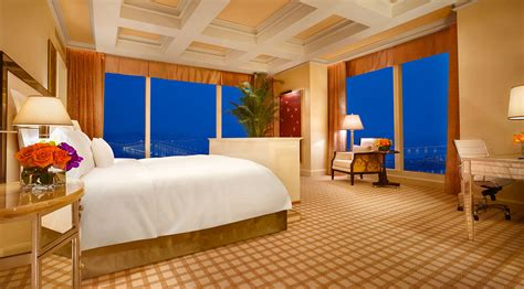 cheap bedroom suits cheap bedroom suites 28 images hotel cheap bedroom wynn