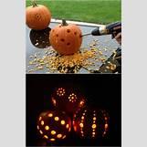 Disney Pumpkin Carving Patterns | 499 x 769 jpeg 85kB