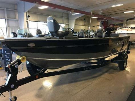 lund boats sheboygan lund new and used boats for sale in wisconsin