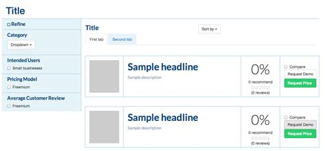 bootstrap jquery layout jquery bootstrap affix not keeping the column layout