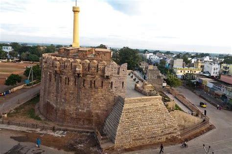 Inn Rajula India Asia standing testimony to the glorious times reviews