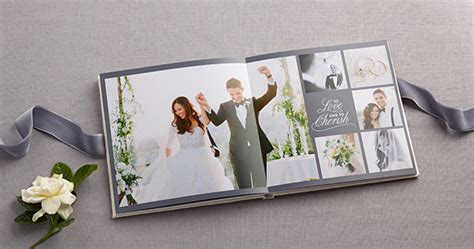 wedding photo album book tell your story with shutterfly wedding photo books wedding inspirasi