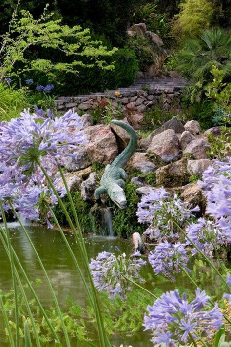 giardini la mortella ischia ischia it giardini la mortella