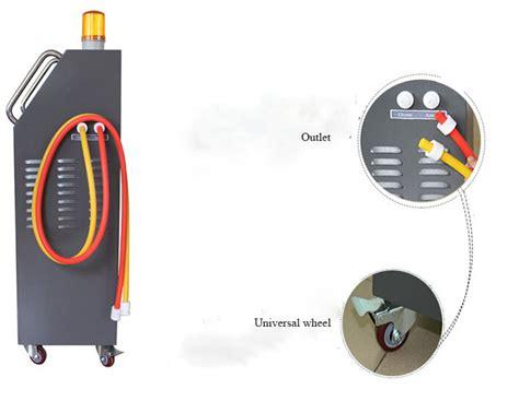 commercial car ozone machinecar wash machineozone ionizer air purifier buy car ozone machine