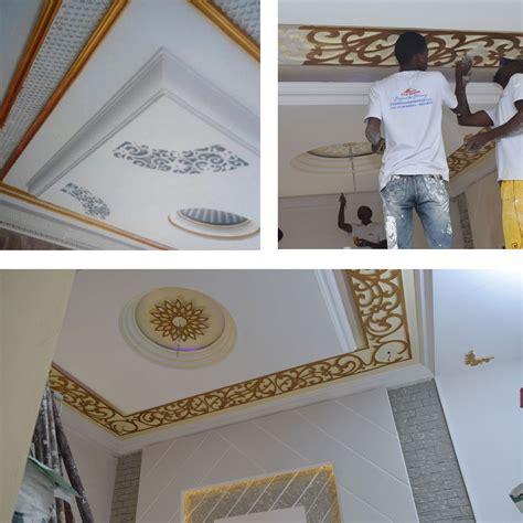 pictures  pop ceilings  nigeria wwwgradschoolfairscom