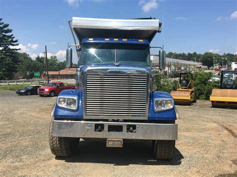 2016 kenworth cabover 100 2016 kenworth cabover truck mailer kenworth