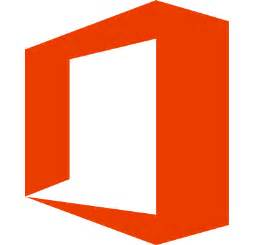 free trial download try microsoft office 365 products