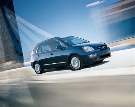 old car manuals online 2009 kia rondo spare parts catalogs service manual how to adjust idle speed 2007 kia rondo