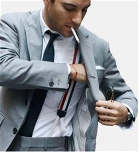 what hair styles suit braces belts suspenders by latifsheikh21 on pinterest men s
