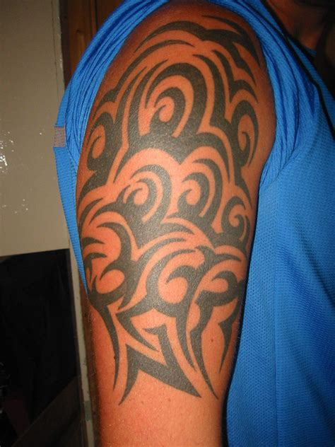 tribal brother tattoos designs tribal tattoos designs pictures and ideas
