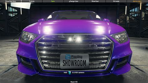 car mechanic simulator 2018 car salon car mechanic simulator 2018 steam key