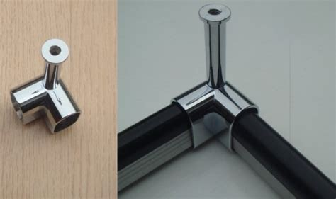 Hanger Gantungan Rail Gordyn 100cm compare prices on hanger rod support shopping buy low price hanger rod support at