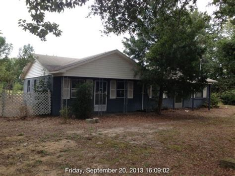 Edgecombe County Property Tax Records 1904 W Wilson St Tarboro Nc 27886 3 Beds 1 Baths Home Details Realtor 174