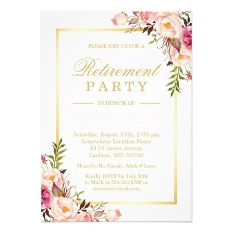 pre wedding cards templates invitation card for retirement orderecigsjuice info