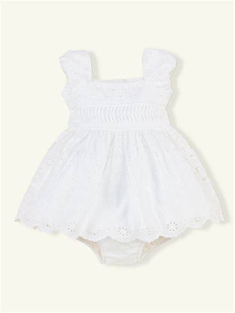 Limited Baby Dress 34 best preppy baby clothes s dresses images on babies clothes kid