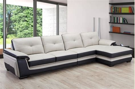 sectional sofa manufacturers furniture manufacturer new design sectional leather sofa