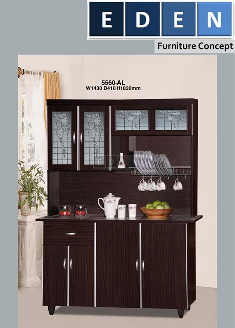 Kitchen Malaysia Outlet Furniture Malaysia Kitchen Cabinet End 5 29 2016 2 15 Pm