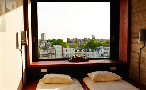 best hotels to stay in amsterdam where to stay in amsterdam 10 luxury hotels momondo