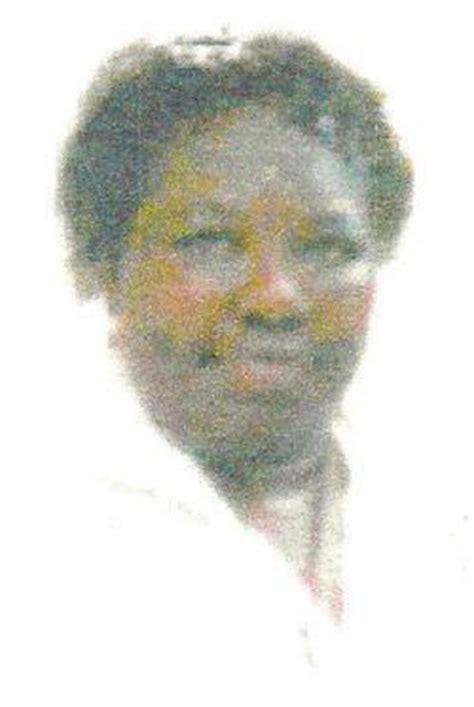 gardner obituary georgetown south carolina